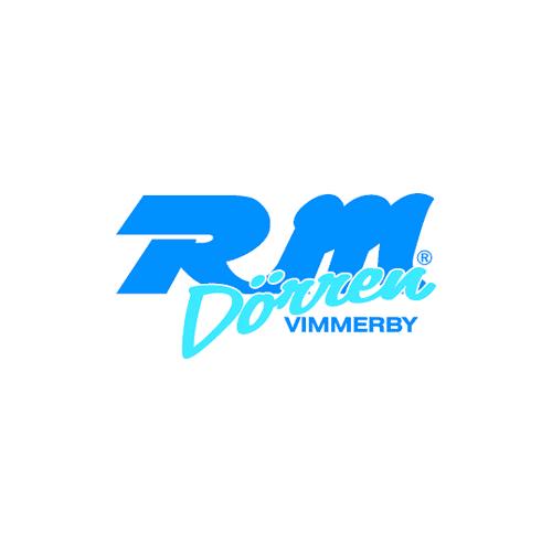 RM dörren ytterdörrar