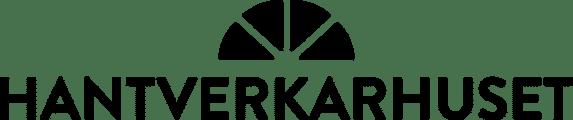 hantverkarhuset logga
